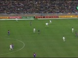 Футбол. Барселона - Реал Мадрид (чемпионат Испании 1993-1994, 8-й тур).