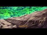 Покемоны 14 сезон 27 серия (686 серия) озвучка сейю Alex888Over